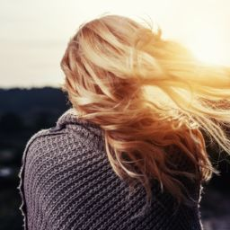 perfect blonde hair care tips