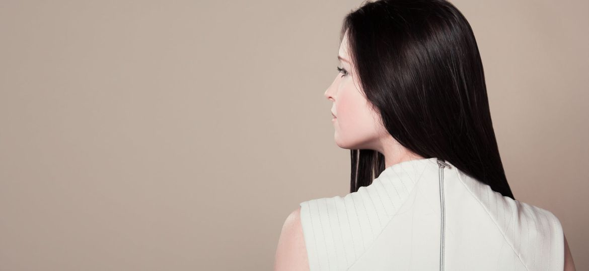 how to prevent hair from anti-ageing for a healthy scalp