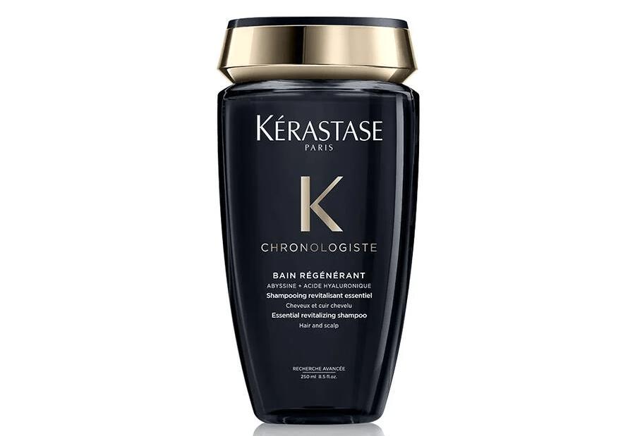 kerastase-chronologiste-bain-regenerant-shampoo