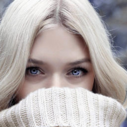Everything You Should Know About Blonde Hair and How to Preserve It