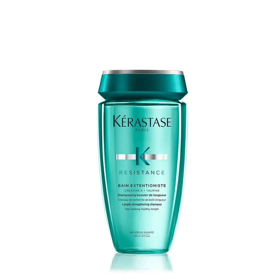 Kerastase-Bain-Extentioniste-Resistance-shampoo