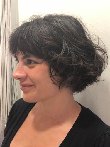 Brunette-Hair-Greg-Decker-Hair